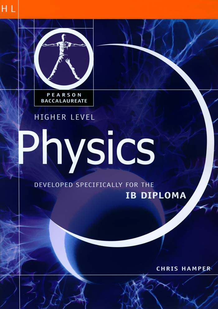 physics mechanics research paper I'm a student, 15yrs, in 10th standard i live in india i want to become a pure mathematician or a theoretical physicist i want to know what is the correct protocol.